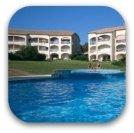 lazarote hotel