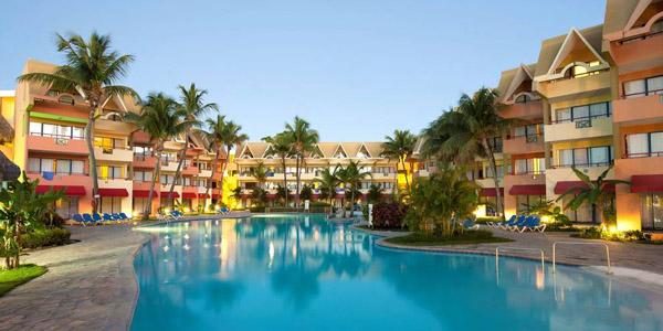 Casa Marina Reef & Beach Resorts