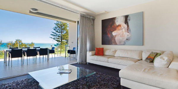 Clarion Suites at Mullaloo