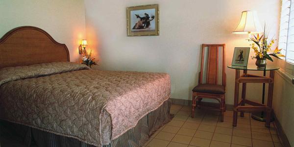 the 15 best maui family hotels kid friendly resorts. Black Bedroom Furniture Sets. Home Design Ideas