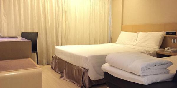 Hotel Benito