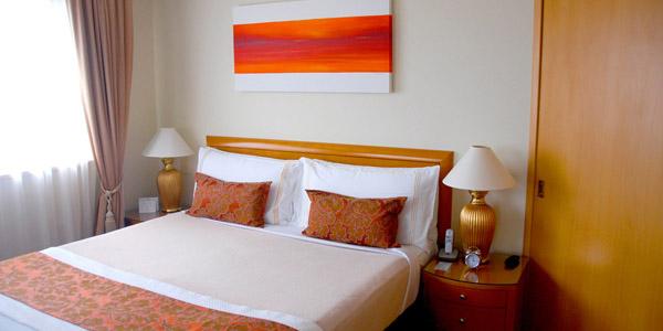 Richardson Hotel & Spa