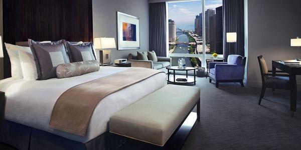 Trump International Hotel and Tower Toronto