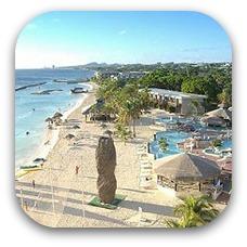 curacao resort