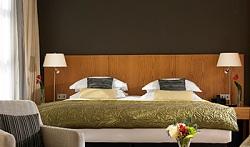 clarion hotel dublin