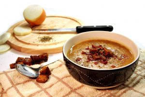 czech stew goulash