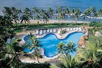 Maui Hyatt Regenc
