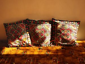 bed in India