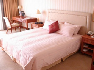 lee garden serviced apartments