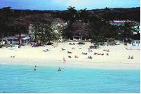 mariners beach clu