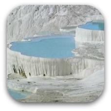 marmaris lake