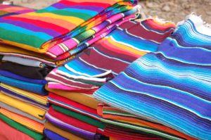 mexican blanke