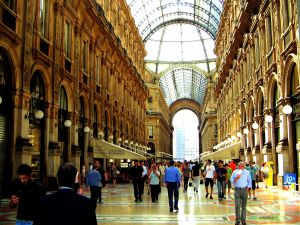 Top 10 Things To Do In Milan With Kids 2017 Guide