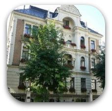 munich hotel
