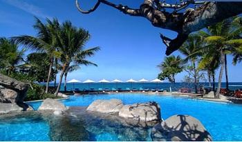 Nikko Resort
