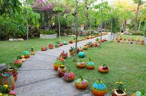 phuket dino park