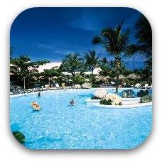 puerto plata resorts