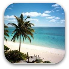 Top 10 Puerto Vallarta Family Hotels A 2017 Family