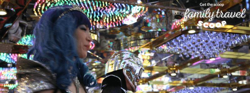 pop culture in japan