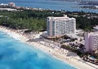Riu Palace Bahamas