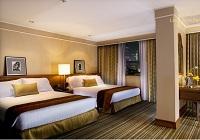 sukosol hotel