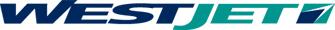 wetjet logo