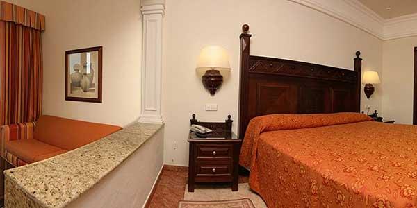 Riu Palace Los Cabos