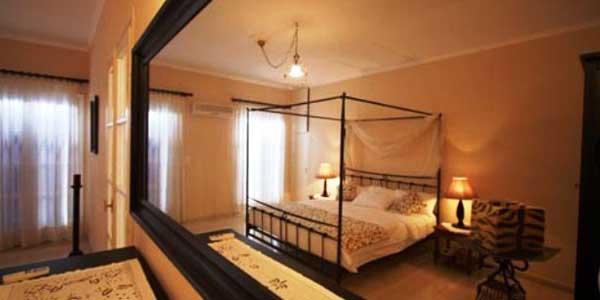 The Boathouse Hotel