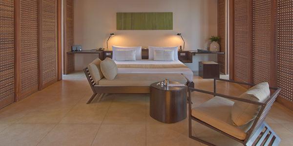 Amanwella Luxury Resort – Tangalle