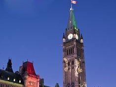 Ottawa Family Hotels