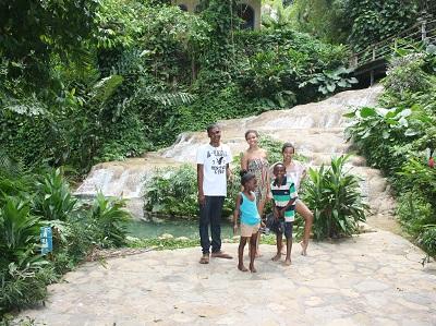 Coyoba Gardens
