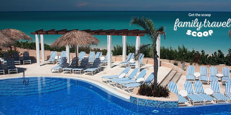 Cuba Family Resort