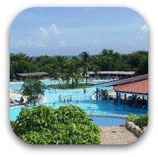 cuba hotels