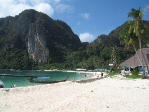 cove in phuket