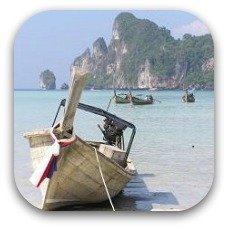 phuket cruise