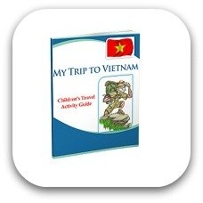 vietnam kids guide